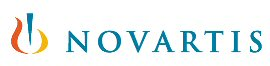 Novartis Ireland Limited